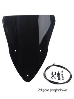 "Windshield MRA Originally-shaped ""O"" Ducati Supersport 937/ S [17-]"