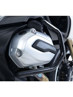 Adventure Bars R&G for BMW R1200RT [15-18]