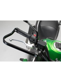 BBSTORM Handguard Kit SW-MOTECH Kawasaki Versys-X 300 [17-18]