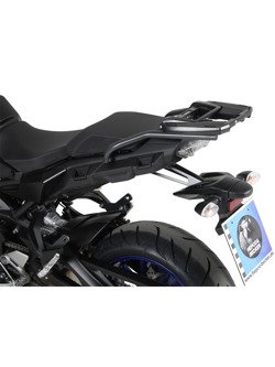 EasyRack Hepco&Becker Yamaha Tracer 900/ GT [18-]