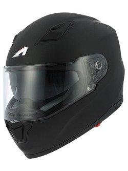 Full face helmet ASTONE GT900