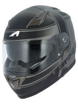 Full face helmet ASTONE GT900 Corsa