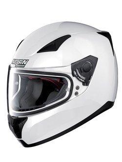Full face helmet Nolan N60-5 SPECIAL 15