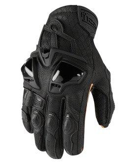 Glove Icon Hypersport Short