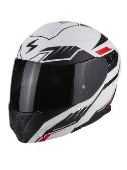 Helmet Scorpion EXO-920 SHUTTLE