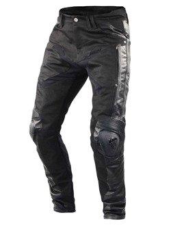 Jeans Pants TRILOBITE Fueller Combo
