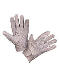 Leather gloves Modeka Hot Classic