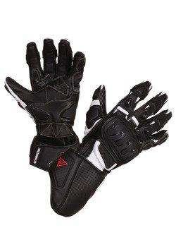 Leather gloves Men Modeka JAYCE