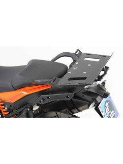 Rear enlargement Hepco&Becker KTM 1090 Adventure R [17-]