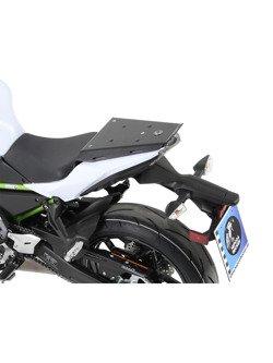 Sportrack Hepco&Becker for Journey Topcases 30/40/50 Kawasaki Z 650 [17-]