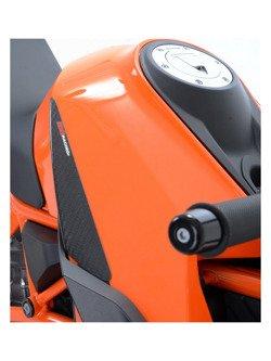Tank Sliders R&G for KTM 1290 Super Duke R (14-18)