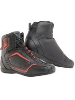 Buty Dainese RAPTORS AIR