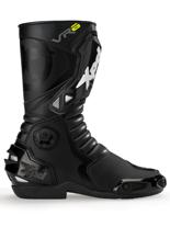 Buty motocyklowe sportowe XPD VR6.2
