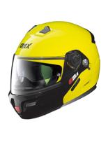 Kask Motocyklowy Szczękowy Grex G9.1 Evolve Couple 19