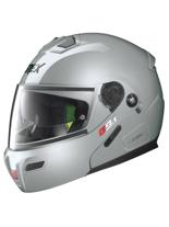 Kask Motocyklowy Szczękowy Grex G9.1 Evolve Kinetic 23