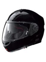 Kask Motocyklowy Szczękowy NOLAN N104 ABSOLUTE CLASSIC N-COM 10