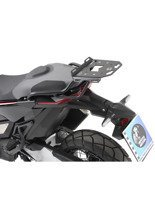 Minirack Hepco&Becker Honda X-ADV [17-]