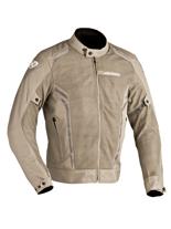 Motocyklowa kurtka tekstylna IXON COOLER
