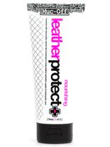 Muc-Off Leather Protect- środek konserwujący do skór