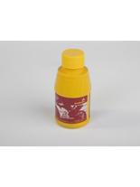 Olej wysokotemperaturowy do zestawów smarujących Scottoiler Scottoil - High Temperature Red 125ml