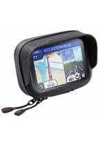 Pokrowiec na GPS Navi Case Pro M SW-Motech