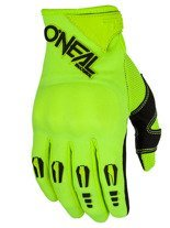 Rękawice motocyklowe O'neal HARDWEAR IRON