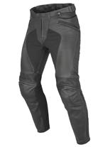 Spodnie skórzane Dainese P. PONY C2 PELLE