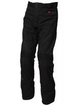 Spodnie tekstylne MODEKA Breeze