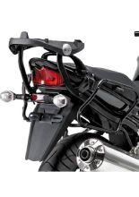 Stelaż GIVI pod kufer centralny Monokey®/ Monolock® Suzuki GSF 1250 Bandit/ S [07-11]