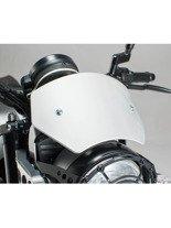 Szyba motocykla SW-MOTECH Yamaha XSR 900 [16-]