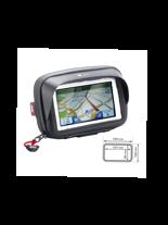 Uniwersalny uchwyt GIVI S954B do Smartphona/ GPS [5 cali]