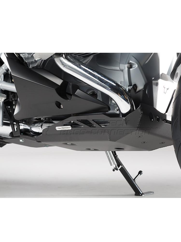 os ona silnika sw motech bmw r 1200 rt 14 sklep moto. Black Bedroom Furniture Sets. Home Design Ideas