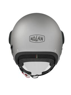 Kask Motocyklowy Otwarty Nolan N21 Visor Duetto 07