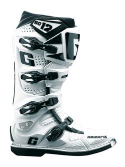 Buty Gaerne SG-12