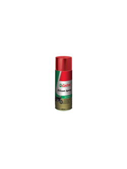 Castrol Silicon Spray