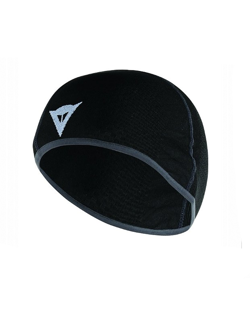Czapka Dainese D-CORE DRY CAP