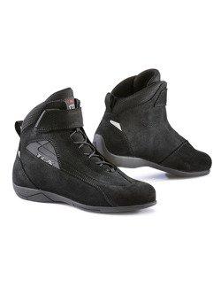 Damskie buty miejskie TCX Lady Sport