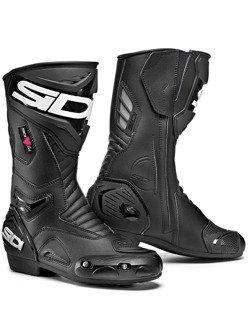 Damskie buty sportowe Sidi Performer Lei