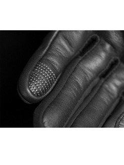 Damskie motocyklowe rękawice ICON Overlord™ TOUCHSCREEN