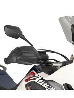 Handbary GIVI Honda X-ADV 750 [17-18]/ CRF 1000 L Africa Twins [16-18]/ Adventure Sports [18]