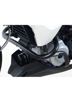 GMOLE R&G DO BMW G310GS / G310R [17-18]