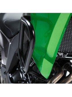Gmole SW-MOTECH Kawasaki Versys-X 300 ABS [17-]