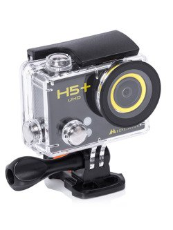 "KAMERA SPORTOWA H5+ UHD 2""LCD"