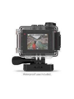 Kamera sportowa VIRB® Ultra 30 od Garmin