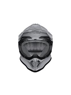Kask Motocyklowy OFF-ROAD Nolan N53 SIDEWINDER 43