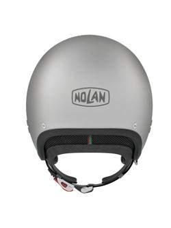 Kask Motocyklowy Otwarty Nolan N21 Joie De Vivre 58