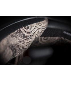 Kask integralny Icon Airmada Chantilly