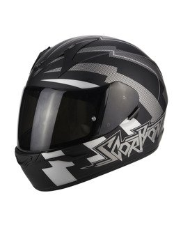 Kask integralny Scorpion EXO-390 PATRIOT