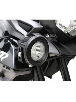 Lampa LED DENALI 2.0 DR1 z technologią DataDim (1 sztuka)