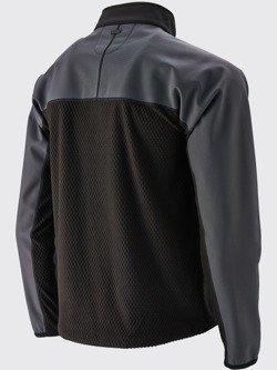 Męska bluza sportowa KNOX Sport Top